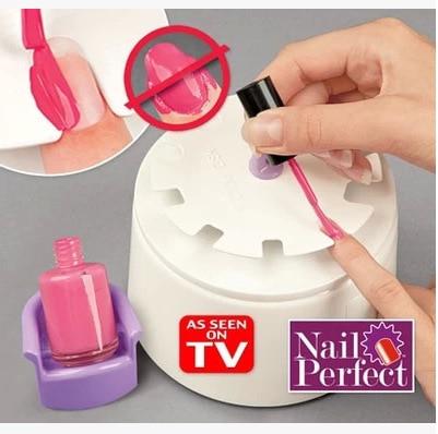 2015 rushed sale shellac uv lamp acrylic nail kit hot nail care 2015 rushed sale shellac uv lamp acrylic nail kit hot nail care tools solutioingenieria Choice Image