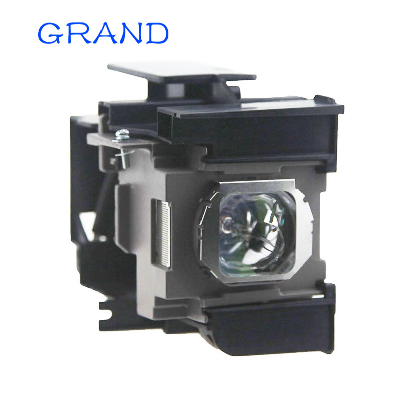 Replacement Projector Lamp ET-LAA310 for PANASONIC PT-AE7000U / PT-AT5000 / PT-AE7000E / PT-AE7000EA With Housing HAPPY BATE compatible bare bulb et laa310 for panasonic pt ae7000u pt at5000 projector lamp bulbs without housing case free shipping