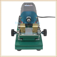 Beads Drilling Machine ,strong power Pearl Drilling Machine