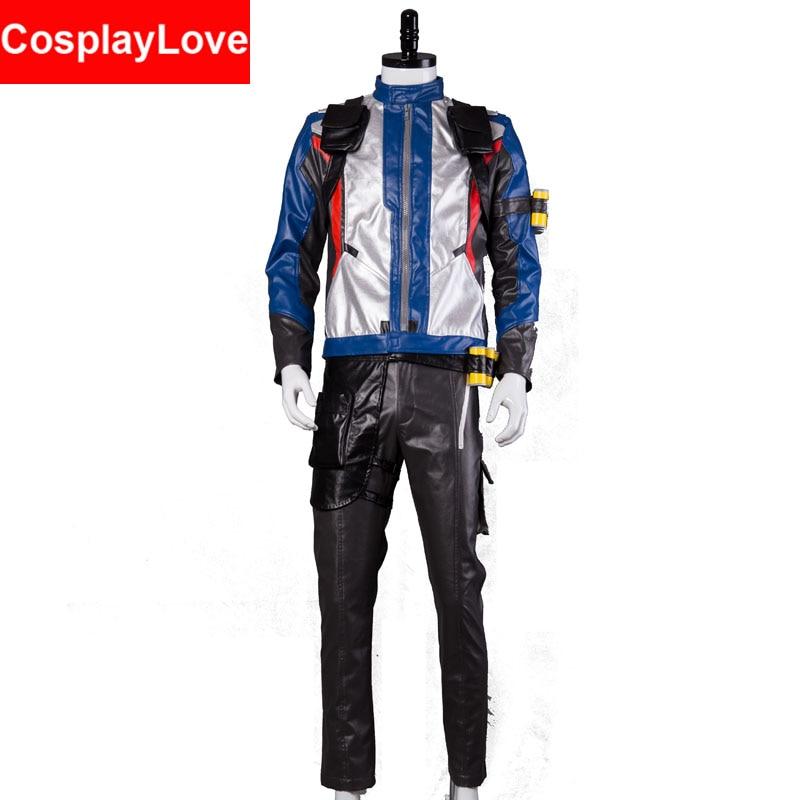 overwatch cosplay заказать на aliexpress