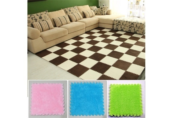 Good Quality To Rug Dining Non Slip Soft Carpet Rugs Floor Modern Roll Room Area