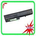 6Cell Battery For HP Compaq 6530b 6535b 6730b 6735b EliteBook 6930p 8440P 8440W HSTNN-UB68 HSTNN-CB69 482962-001