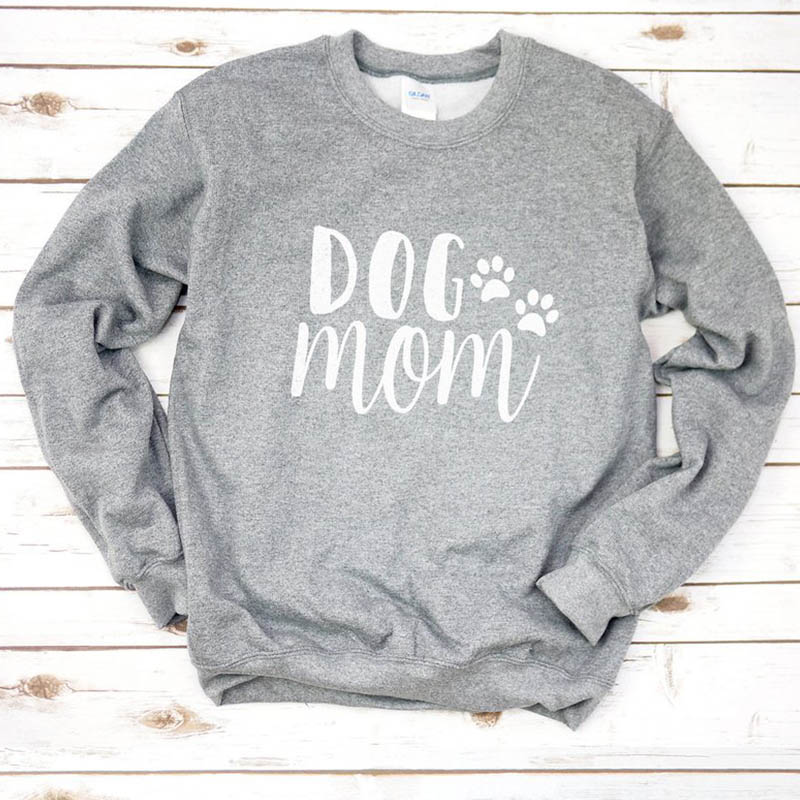 Dog-Mom-Women-s-Plus-Velvet-Fashionable-Long-Sleeve-Casual-Sweatshirt-Printing-Dog-Love-Kawaii-Sweatshirt (2)