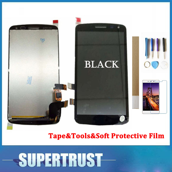 1PC/Lot 5.0For LG K Series K5 Q6 X220 X220MB X220DS  LCD Display+Touch Screen Digitizer Assembly Black Color with kit1PC/Lot 5.0For LG K Series K5 Q6 X220 X220MB X220DS  LCD Display+Touch Screen Digitizer Assembly Black Color with kit