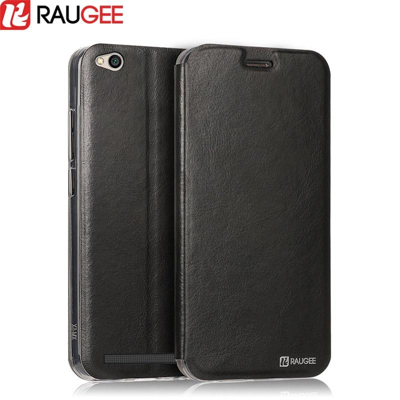 For Xiaomi Redmi 5A Case Cover 16GB Black butler Wallet Bumper Leather Flip Protector Armor Cases Cover For Xiaomi Redmi 5a 5.0'
