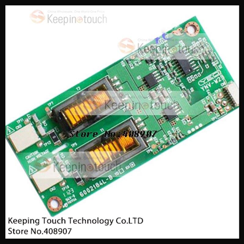 LCD Backlight Inverter Board PCB For YNV W23 B31R2 B31R4 ...