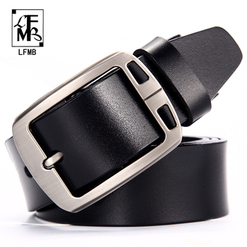 Luxury belts braided leather belt branded belts leather belts online mens belts for jeans real leather belt mens fashion belts Men Belts