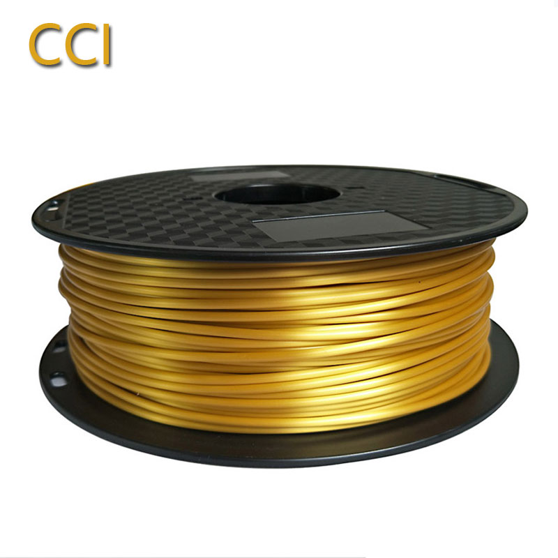 top 10 most popular kg filament 3d brands and get free