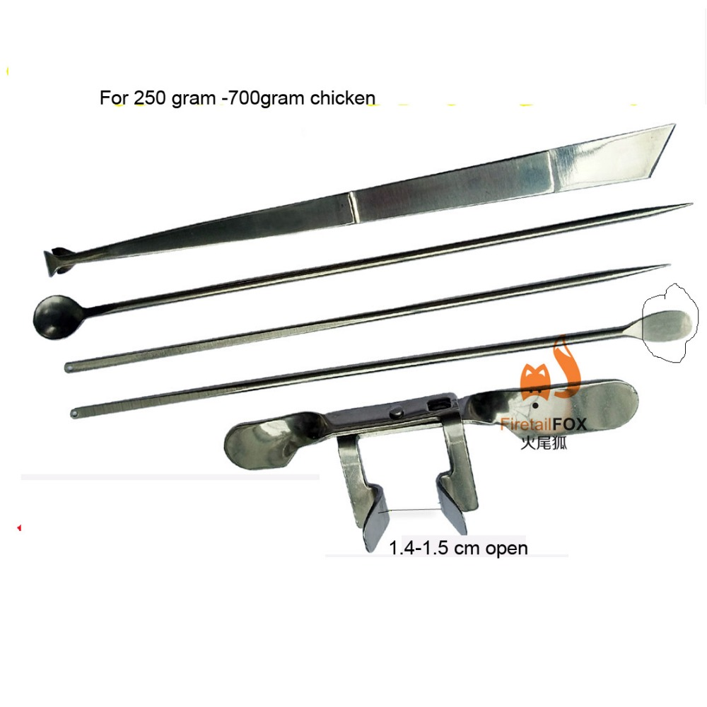Jebo AC220 240V 5W 36W UV H Germicidal Lamp Aquarium Fish Tank External UV Sterilization Lamp