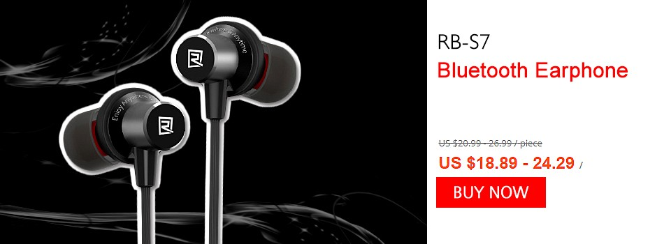 Remax S2 Magnet Sports Bluetooth Headset Wireless White Earphone With Mic Music Clear Volume Original Package For Android Ios A151