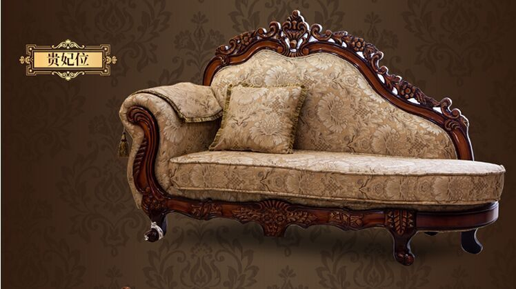 Sofa Seti Sofa Sets Set Online At Low Prices In India