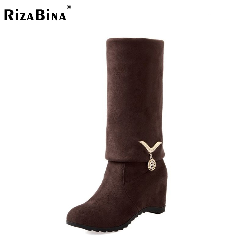 ladies height increasing over knee boots riding women snow long botas warm winter boot fashion footwear shoes P20410 size 34-40 scoyco motorcycle riding knee protector extreme sports knee pads bycle cycling bike racing tactal skate protective ear