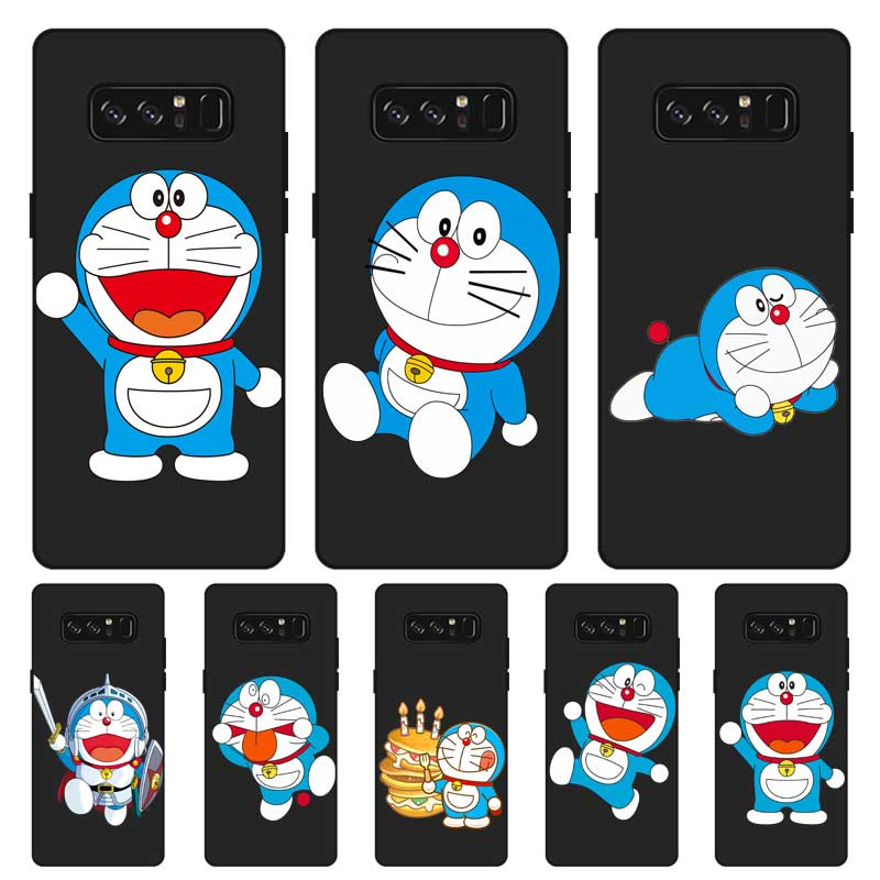 Best Galaxy Note 4 Doraemon Near Me And Get Free Shipping A133