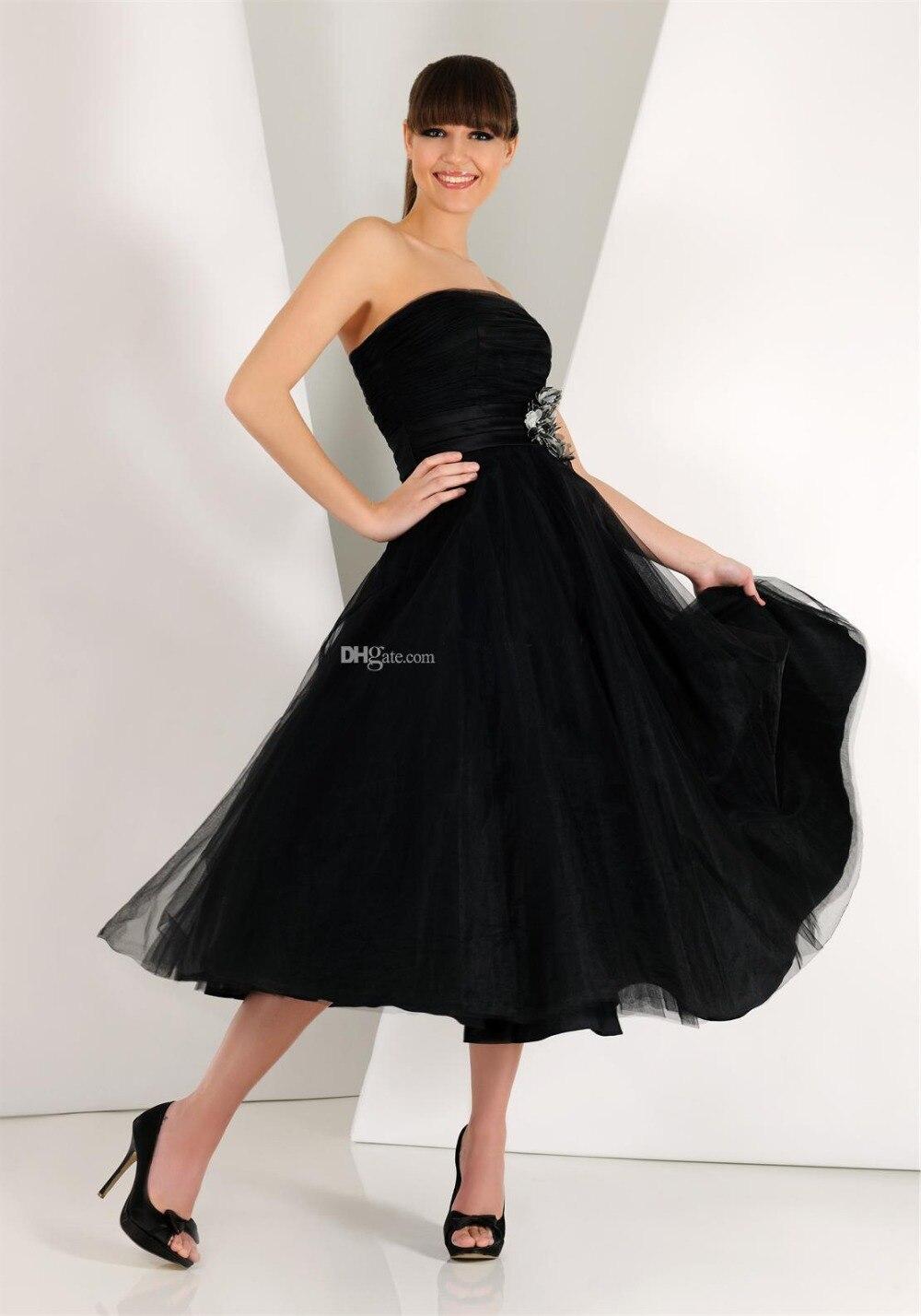 Online Get Cheap Cheap Black Ball Gowns -Aliexpress.com | Alibaba ...
