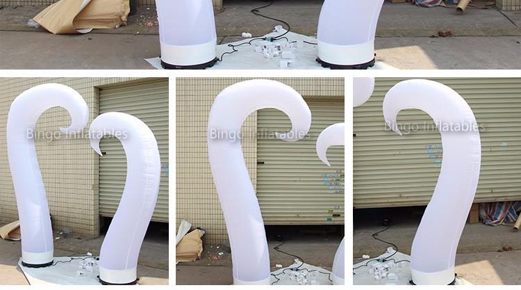 BG-A0408-inflatable-lighting-_02