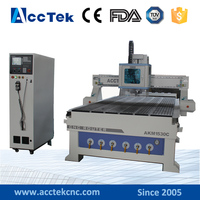 3d cnc engraver woodpecker 3d model cnc engraving machine