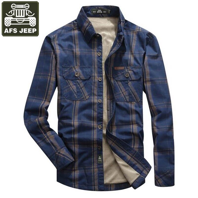 Vertical White Striped Blue Shirt Casual Bowling Blouse Men s Short Sleeve Button Down Dress Plus