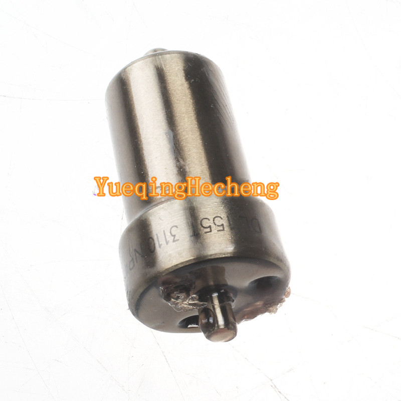 New Diesel Fuel Injector Nozzle replace for ZEXEL 105018-0490 DL155T3110NP40