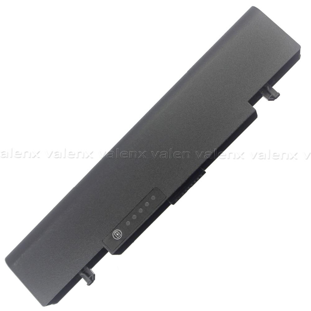 Laptop Batterij voor Samsung Q320 Q430 R428 R429 R430 R620 R719 R720 - Notebook accessoires - Foto 5