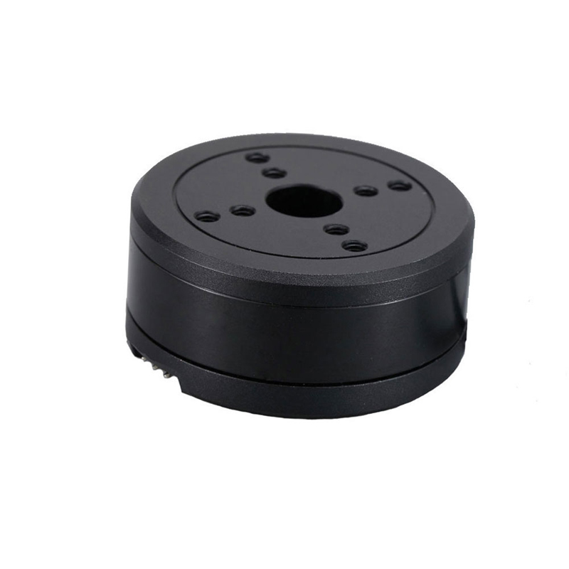 1PC GM4608H Brushless Motor 7-30V KV58 Outer Rotor Motor Low Speed Large Torque DC Motors 8.8mm Hollow Shaft Engine for RC UAV1PC GM4608H Brushless Motor 7-30V KV58 Outer Rotor Motor Low Speed Large Torque DC Motors 8.8mm Hollow Shaft Engine for RC UAV
