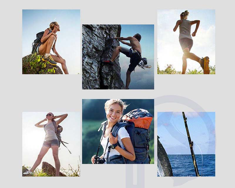 fishing clothing (9)