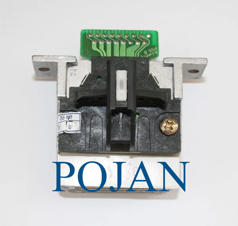 F063000 Fit For EPS FX880 FX1180 PRINTHEAD ASSY 9PIN 90DAY REFURBISH WATY FREE SHIPPING