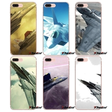Buy ace combat and get free shipping on AliExpress com