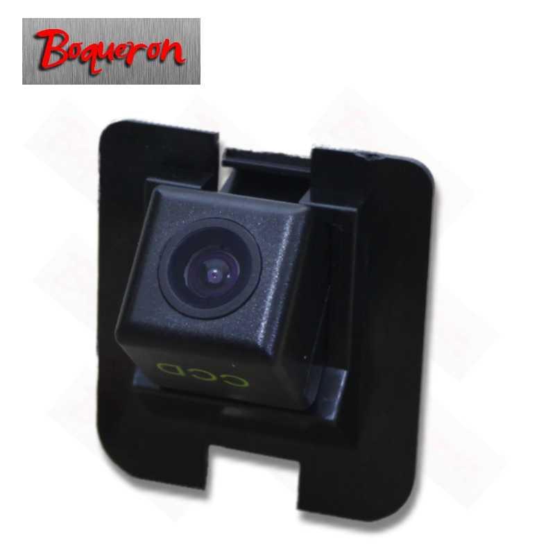 Cho Mercedes Benz S Class W204 W212 W221 Viano Vito S600 S550 S500 Xe Rear View Camera HD CCD Sao Lưu Xếp Đậu Xe máy ảnh