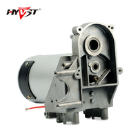 Airless paint sprayer Airless 490 spare parts motor assembly good quality factory 287060