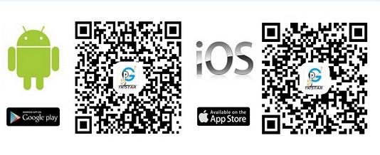 TKstar app