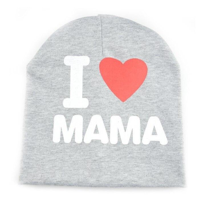 mama Grey