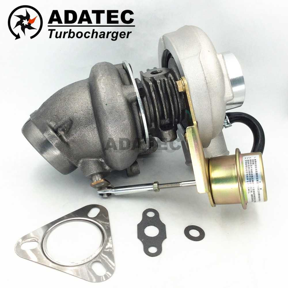 Turbine 6020960899 6020960699 454184 454111 454207 Turbo GT2538C for  Mercedes Sprinter I 212D/312D/412D 90 122 HP OM602DE29LA