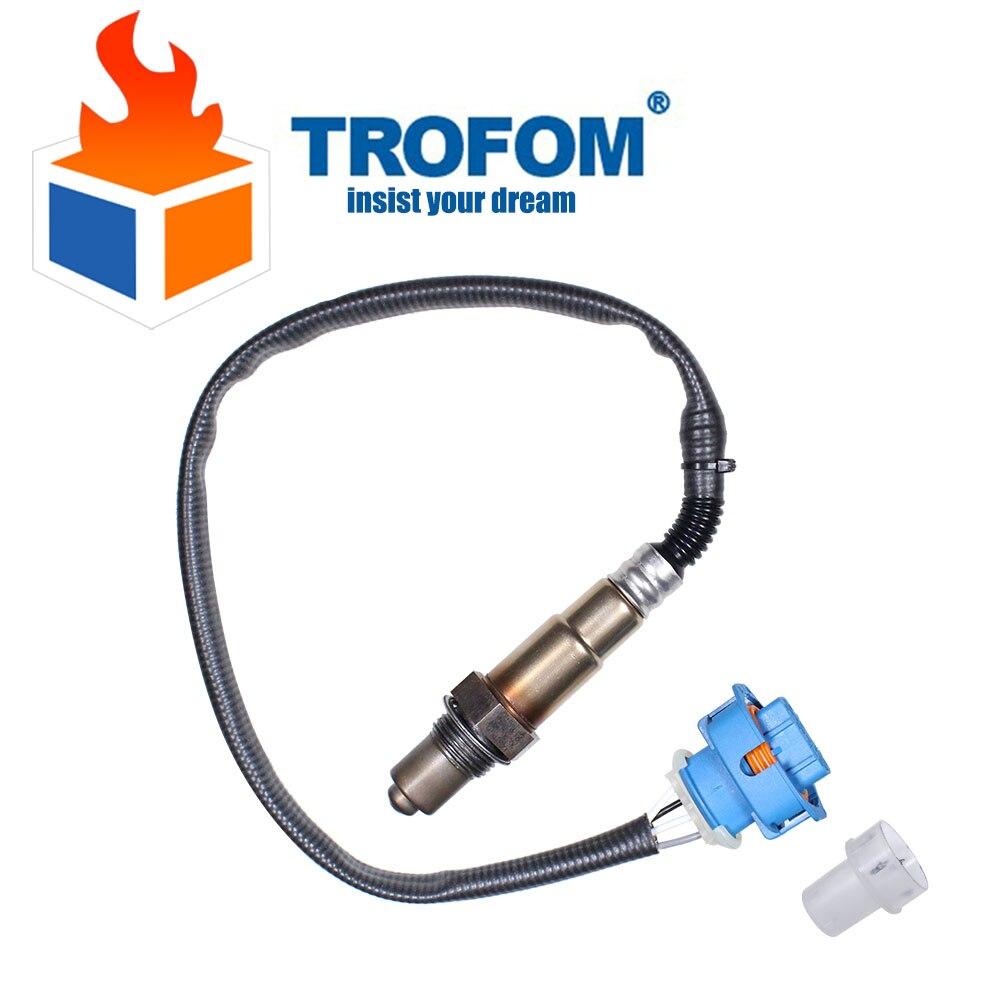 NTK 22060 Oxygen O2 Sensor  Genuine Direct Fit vw NGK