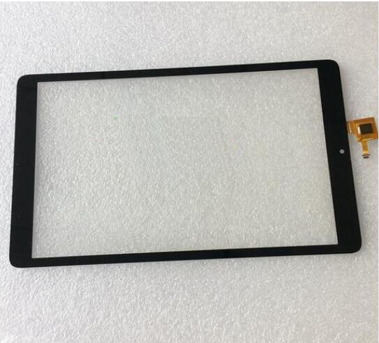New For ALCATEL ONETOUCH PIXI 3 (10) 3G 9010X digitizer Alcatel 9010X Pixi 3 (10) 3G touch screen touch panel Sensor Replacement 10 1 lcd matrix for hp 10 g2 2301 alcatel onetouch pixi 3 10 3g 8080 9010x screen display tablet pc parts free shipping