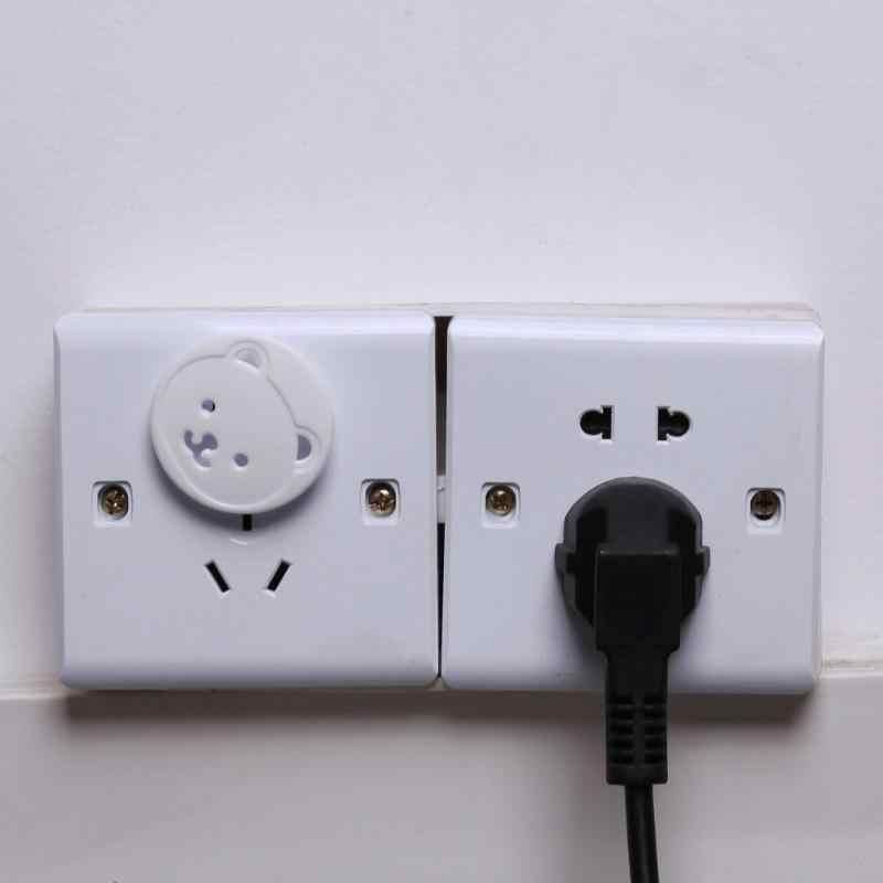 Detail Feedback Questions About 1020pcs European Eu Power Socket