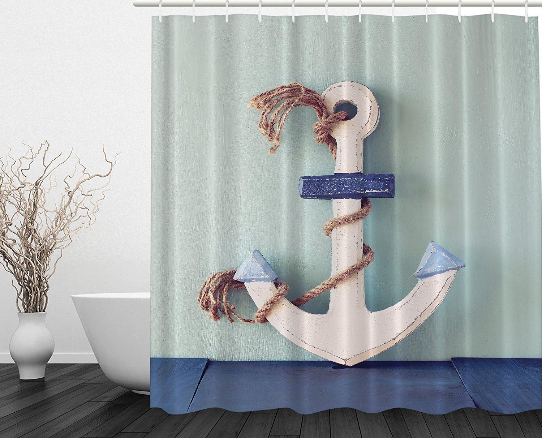Popular Nautical Print Fabrics Buy Cheap Nautical Print Fabrics