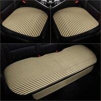 Tampa de assento do carro auto tampas de assento de automóveis acessórios do carro para Mitsubishi Carisma colt ASX RVR eclipse evo lancer galant L200
