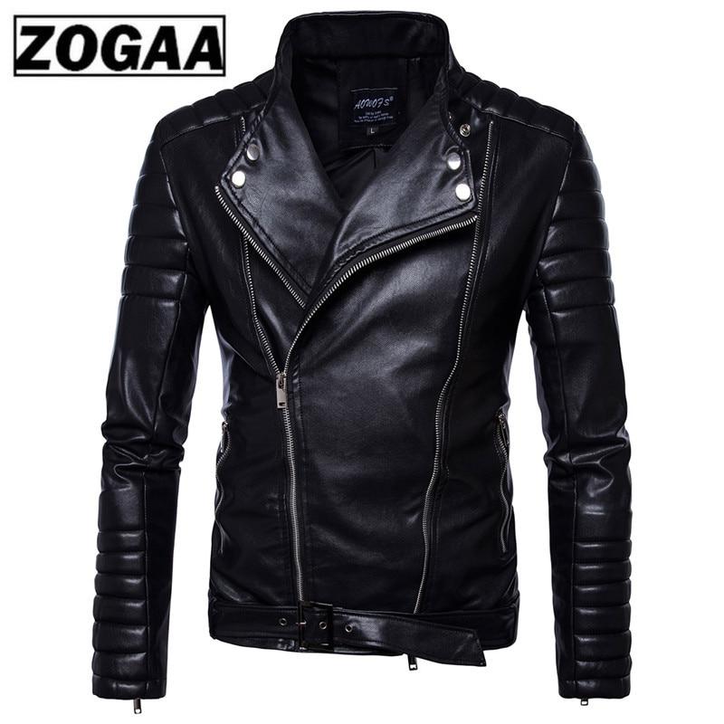 Cool College Baseball Jacket Men Fashion Design Black Pu Leather Sleeve Men Fit Varsity Jacket Brand Leather Streetwear Coats