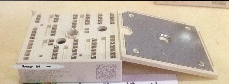 Free Shipping new SKIIP25NEB066V1 SKIIP 25NEB066V1 module