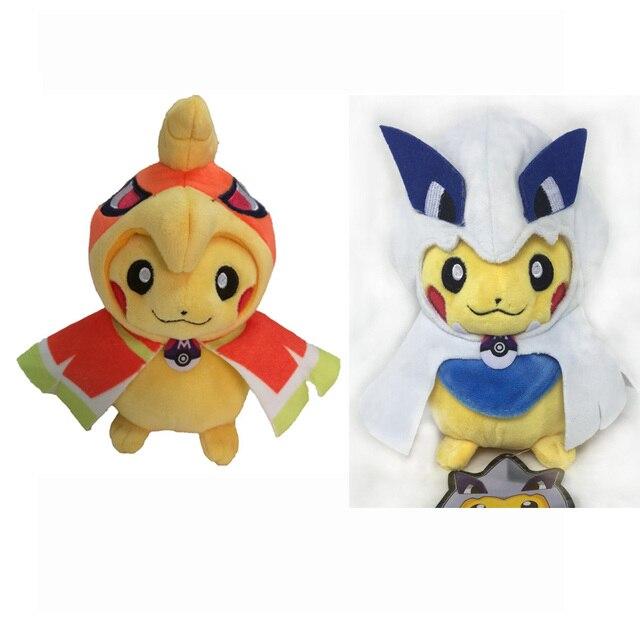 2styles 20cm Anime Cartoon Xy Plush Toy Cosplay Mega Lugia Ho Oh
