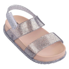 Melissa 2019 Girl Sandals 4 Colors  Summer Shoes Jelly Beach Children PVC