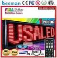 Leeman 12 В из светодиодов автомобиля сообщение перемещение прокрутки знак дисплей p8 xxx видео китай из светодиодов движущихся дисплей сообщение из светодиодов