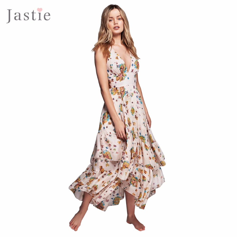 Gowns boutiques Open Shoulder Diagonal Buttons Plain Bodycon Dresses falling off