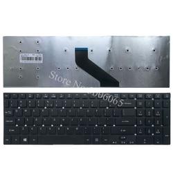 Nowy US klawiatura do acer Aspire V 17 Nitro VN7-791 VN7-791G-72AH VN7-791G-53F1 klawiatura laptopa