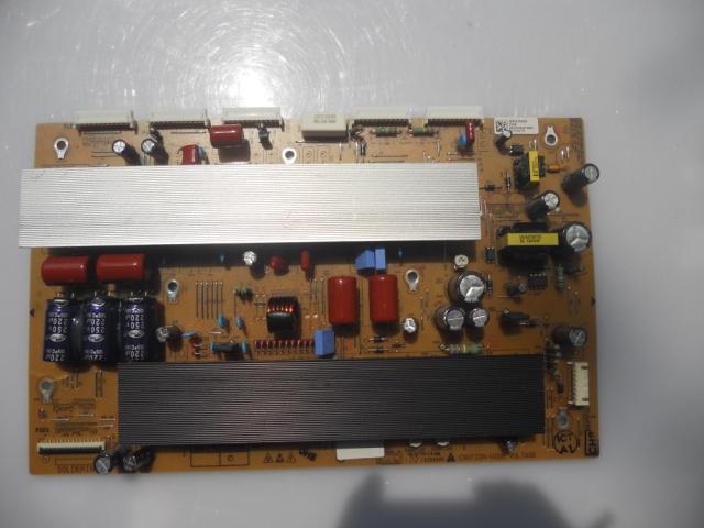 EAX64282201 EBR73747601 Good Working Tested tnpa3228 good working tested