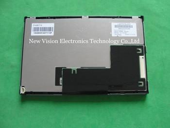LQ070Y3LW01 Original 7 inch LCD screen for Industrial Equipment