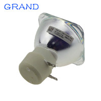 Original projector lamp bulb NP110 NP110G NP115 NP115G NP210 NP210G NP215 NP215G NP216 V230X V260X V260W for NEC NP13LP GRAND