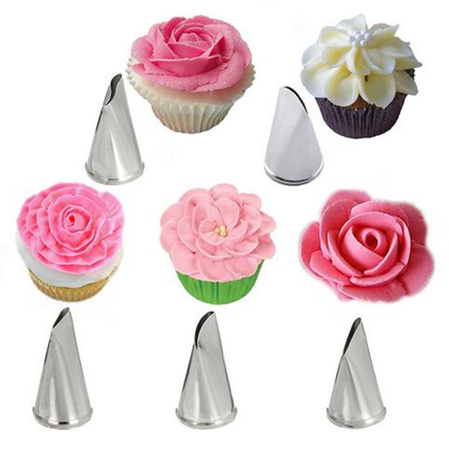 Tips For Unit  Cake Decorating