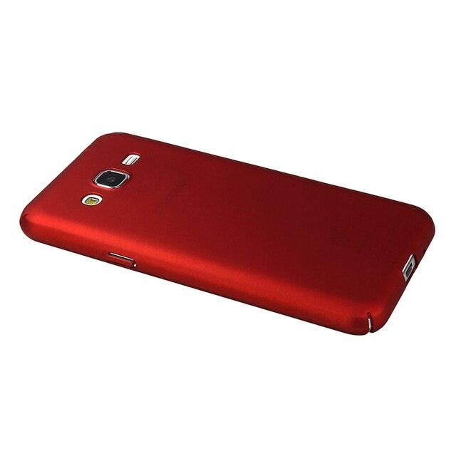 Red Samsung 6 cases 5c64f6c33fb63