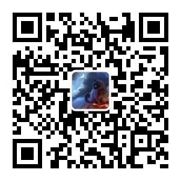 2019.[喜劇/動作/科幻][死侍2:我愛我家/Deadpool 2]藍光超清.迅雷百度云下載圖片 第5張
